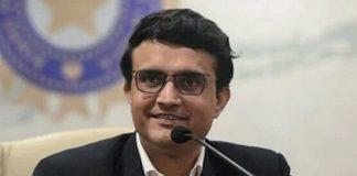 Sourabh Ganguly