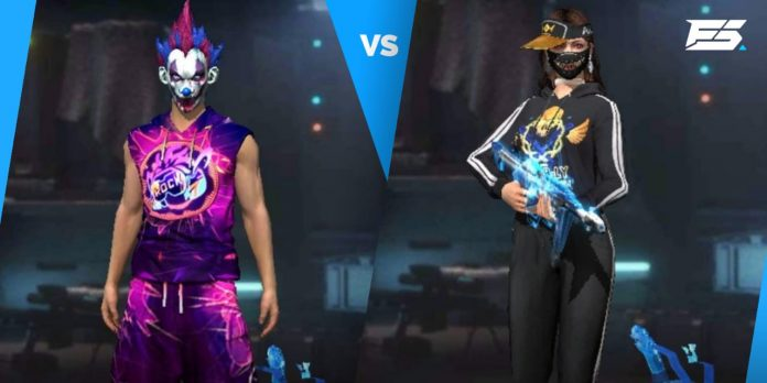 X-mania vs Romeo Gamer