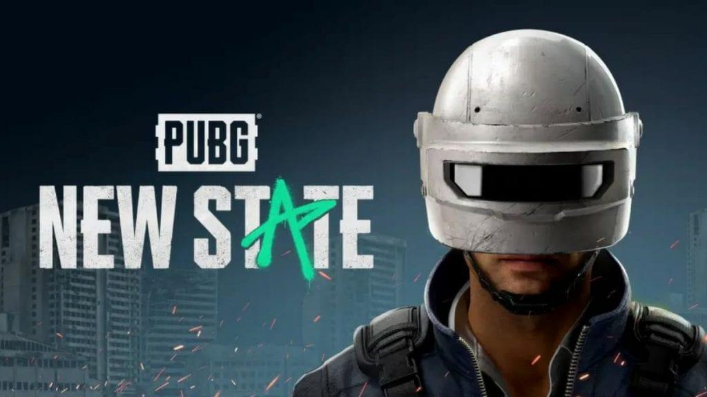 Upcoming Battle Royale games like PUBG Mobile
