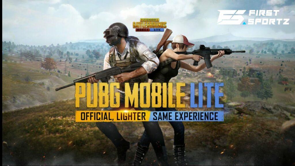 PUBG Mobile Lite Season 24 Release Date