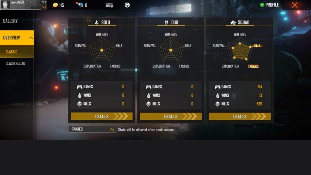 badge 99 ranked - FirstSportz