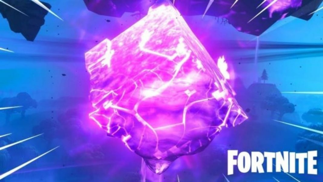 Kevin couture fortnite