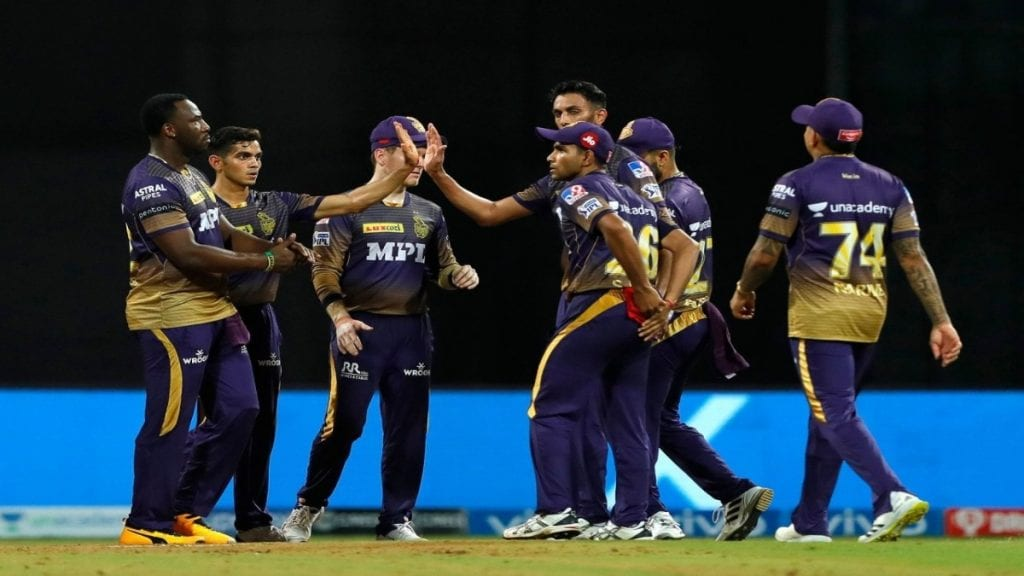 IPL 2021: Punjab Kings vs Kolkata Knight Riders – Preview, Predicted XIs,  Head-to-Head, Live Streaming and Match Prediction » FirstSportz