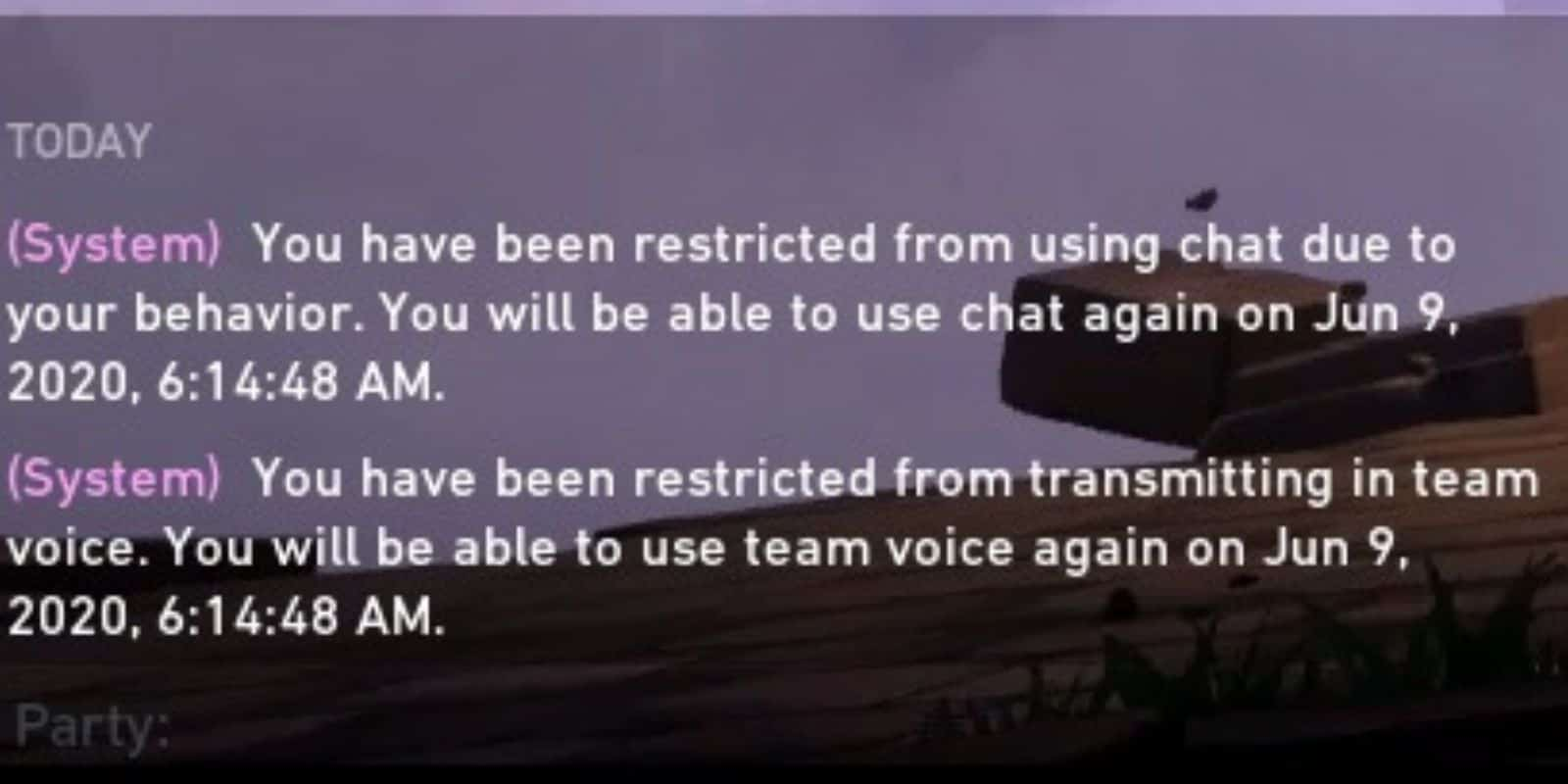 RIOT Games to Record Voice Chats