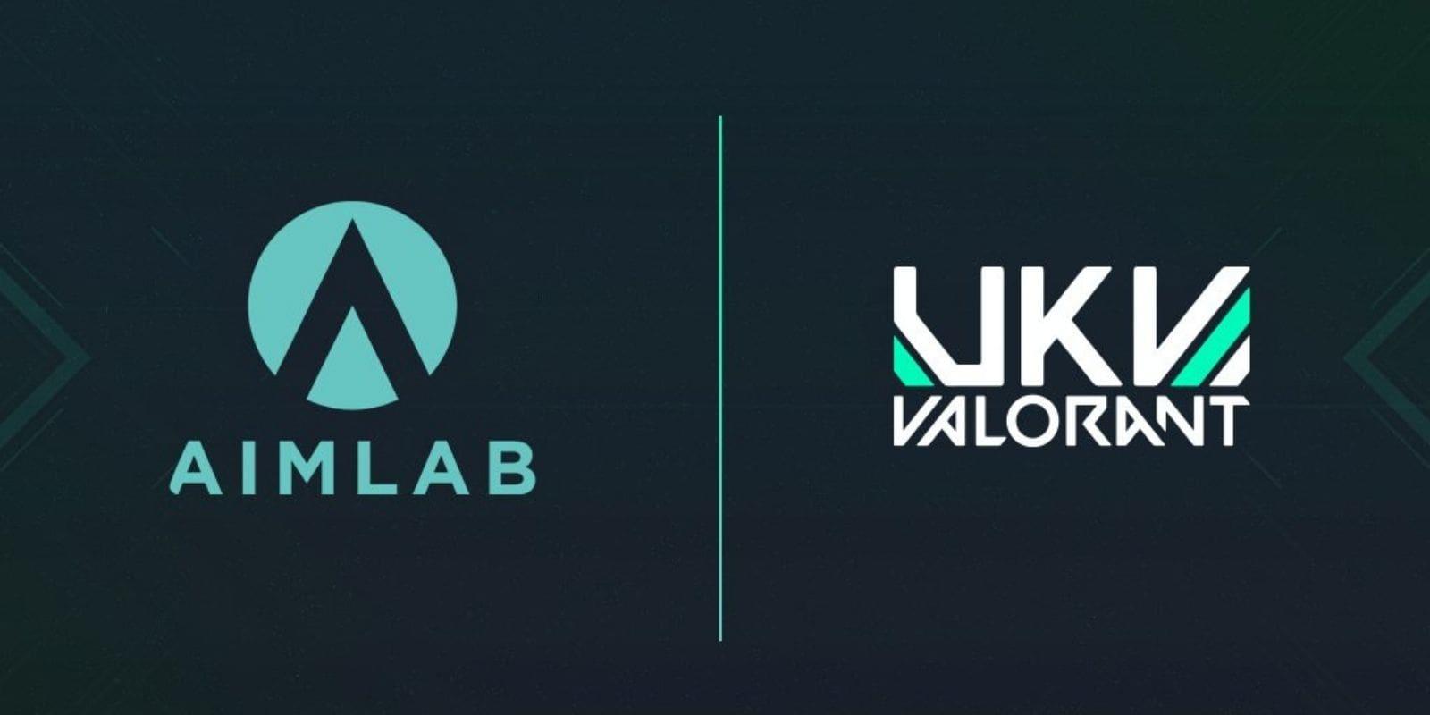 Aim Lab Adds Custom Training Maps for Valorant