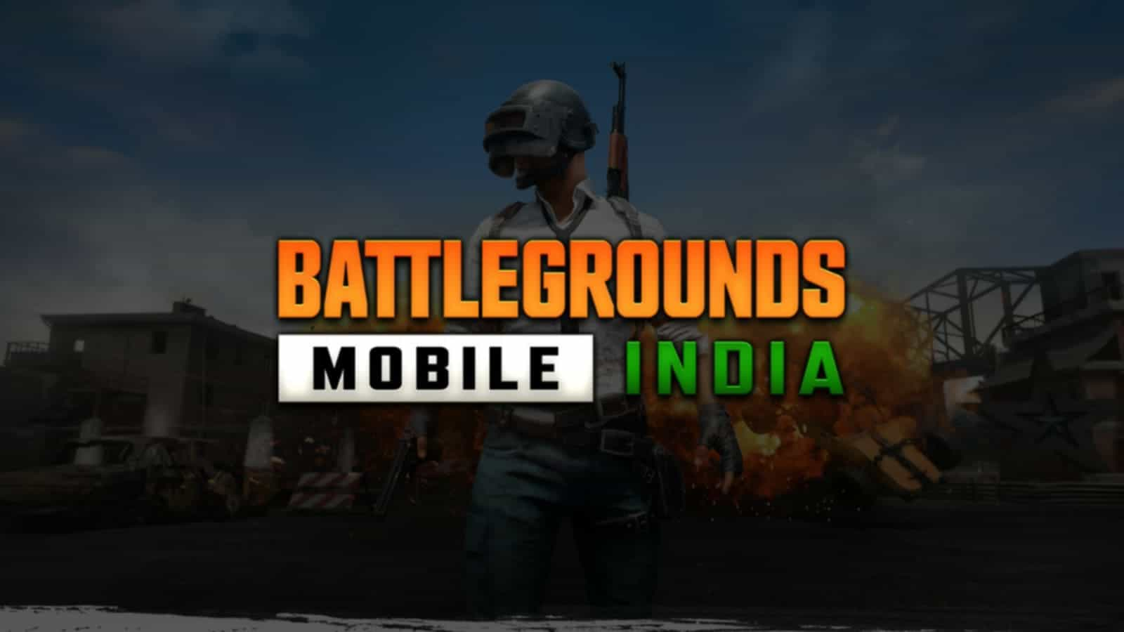 Pre-Registrations and Contemplated APK Size of the game