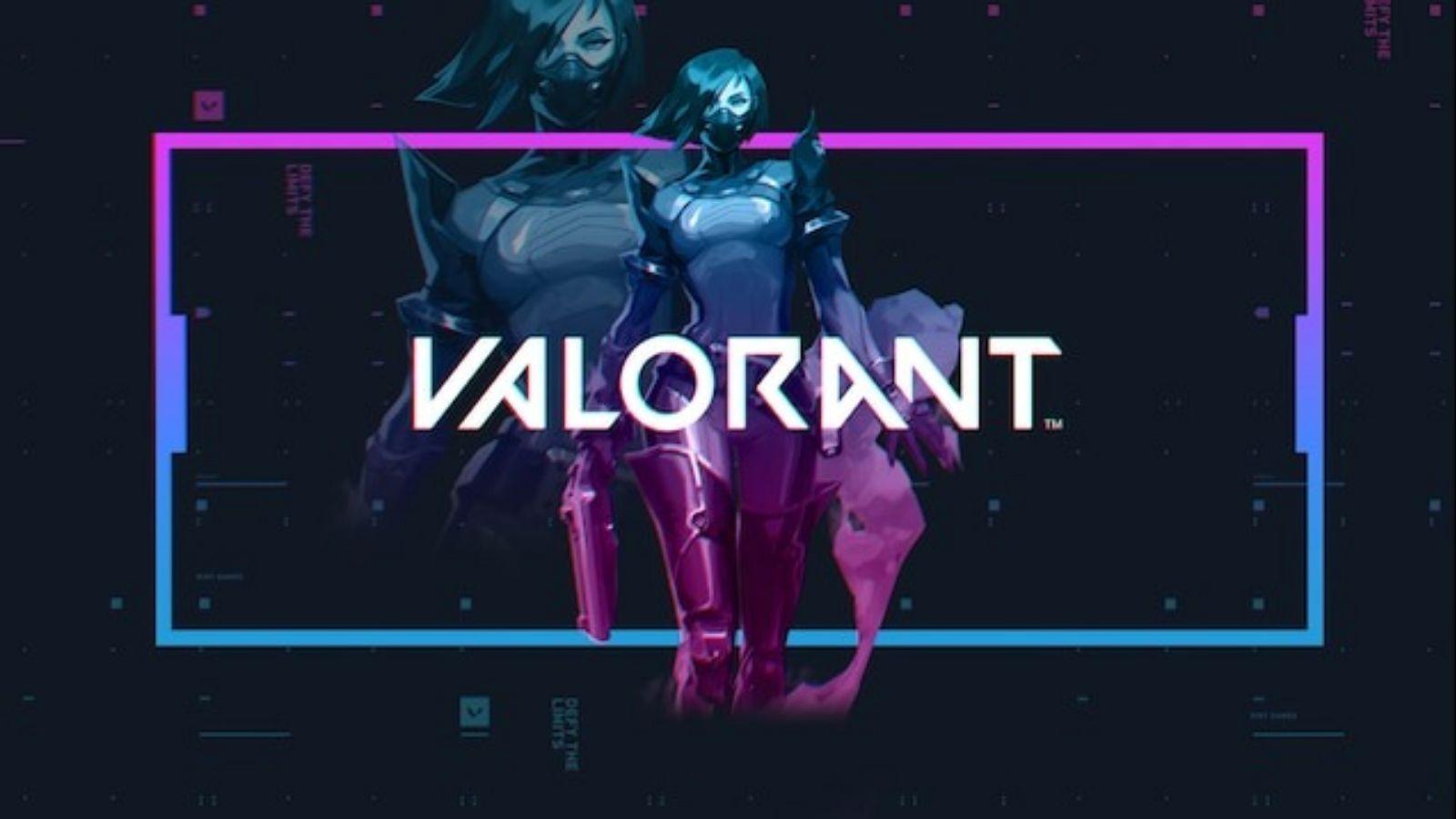 Best Valorant Teams Across the World