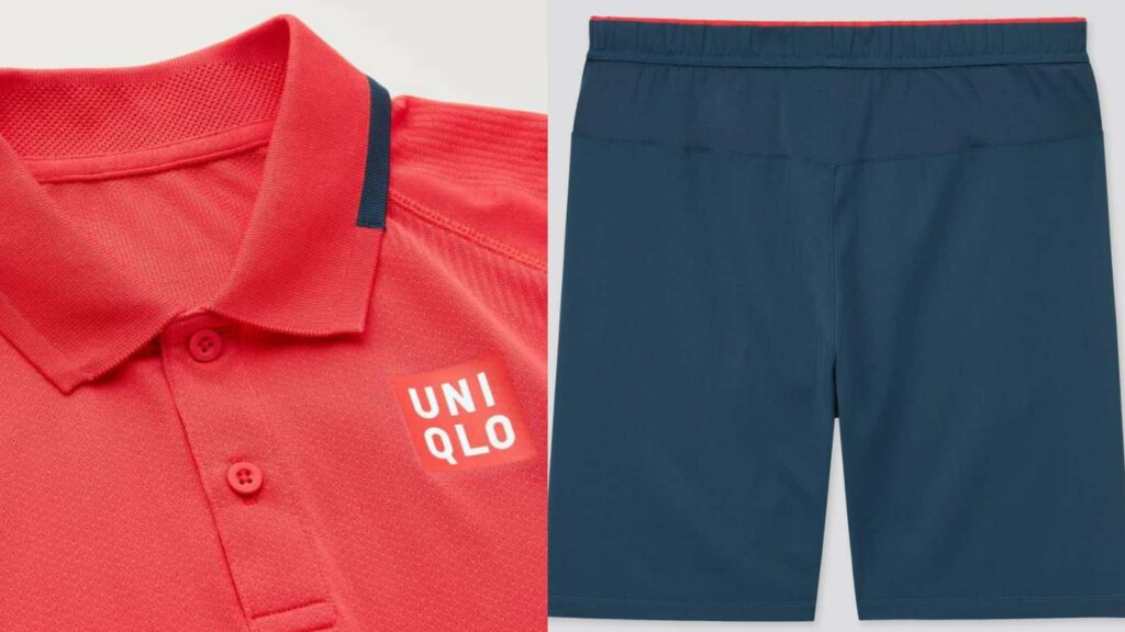 Roger Federer S Outfit For French Open 2021 Revealed Firstsportz