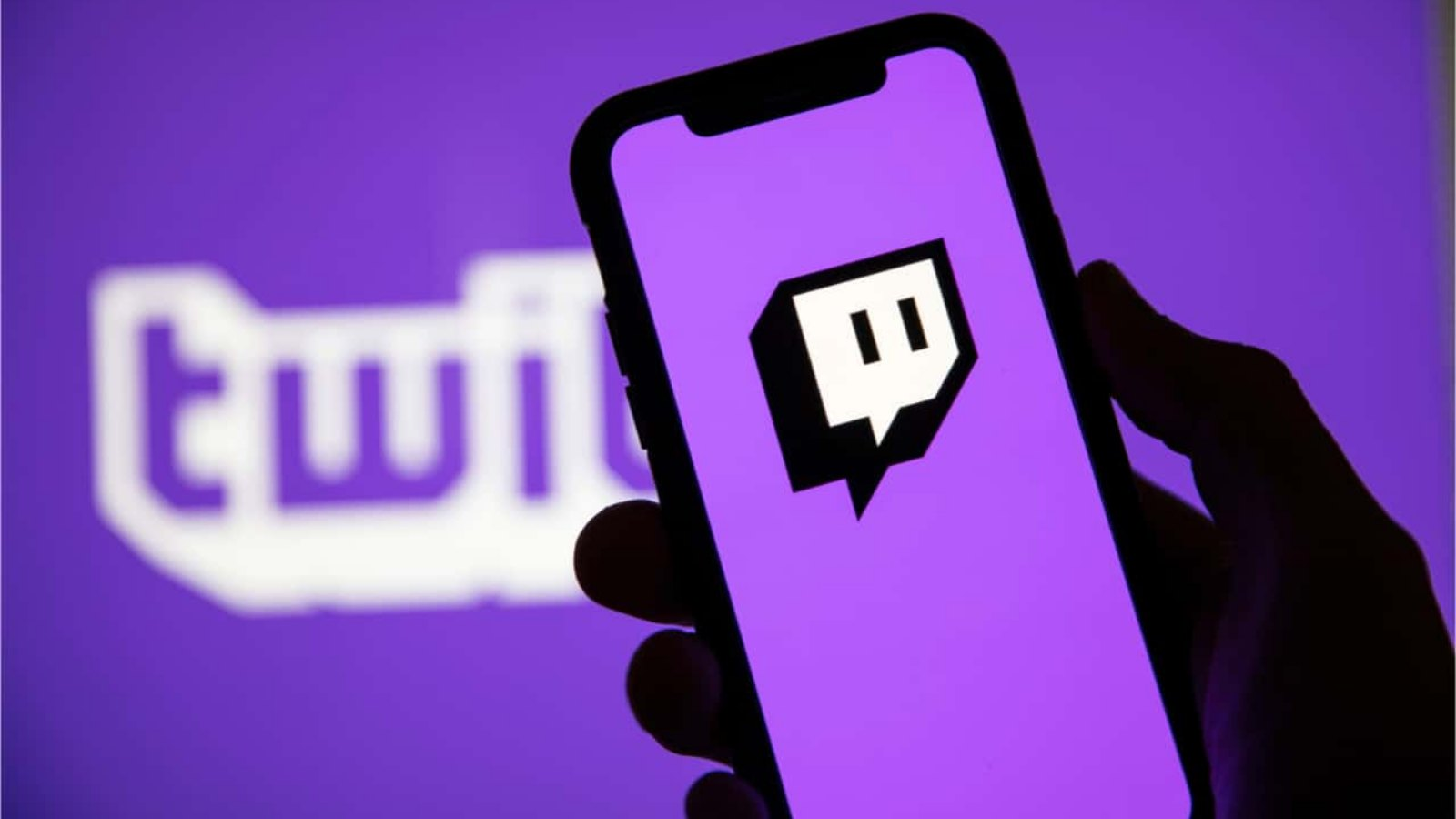 Twitch Reduces Subscription Prices Globally