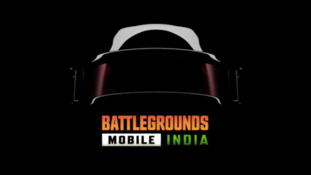 Battlegrounds mobile India release dates