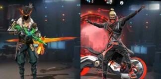 Ajjubhai vs Lokesh gamer