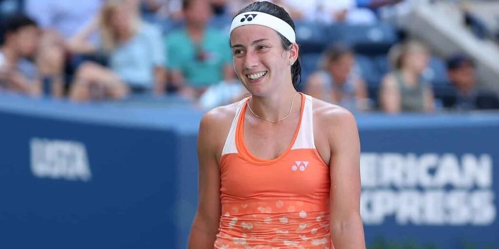 Anastasija Sevastova will be the favourite in the upcoming clash of Paula Badosa vs Anastasija Sevastova at the Madrid Open 2021.