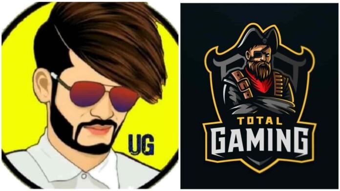 Ungraduate Gamer vs Total Gaming