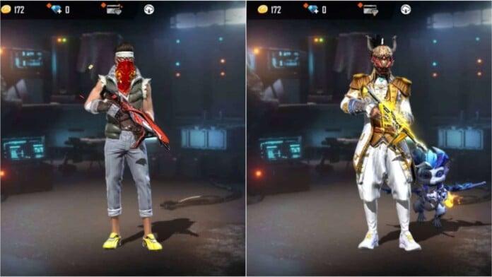 Kundan gaming vs As Gaming