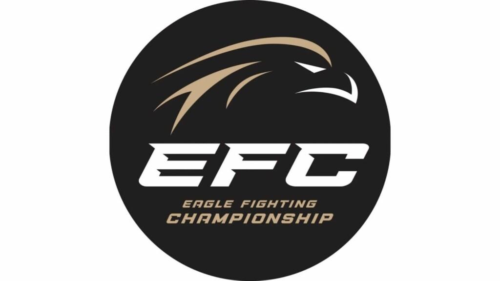 Eagle Fighting Championship
