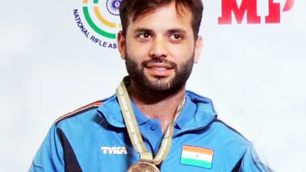 Gurjoat Singh Khangura
