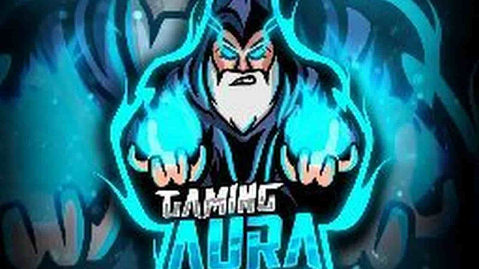 Gaming Aura Free Fire