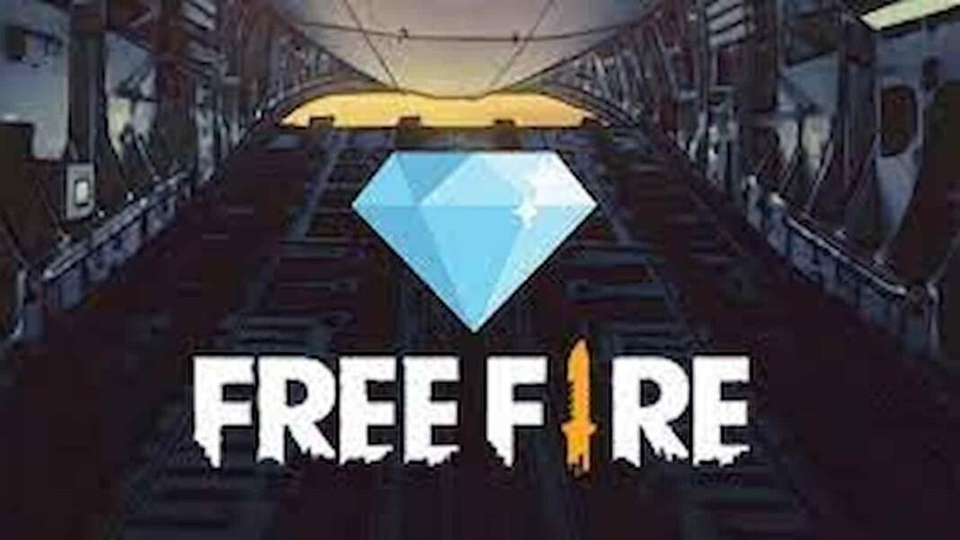 Games Kharido Safe for Buying Diamonds