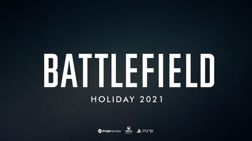 Battlefield 6 for PS4 and Xbox One Confirmed
