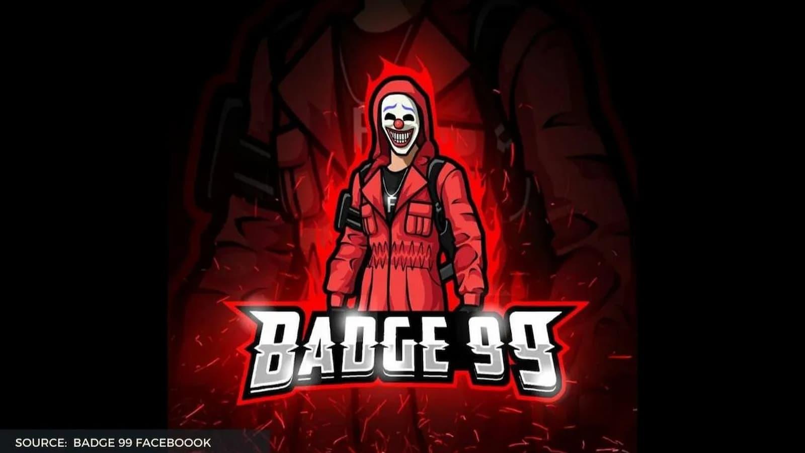 Badge 99 vs Gyan Sujan