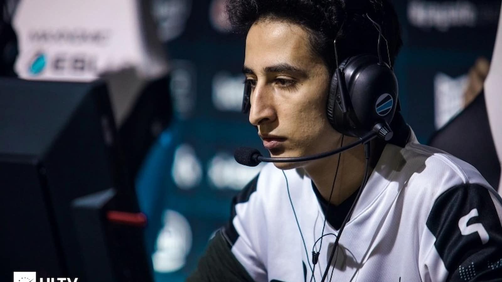 Top 5 Best Omen Players in Valorant