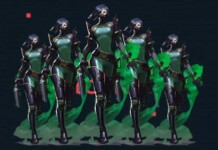 Top 5 Best Agents in Replication