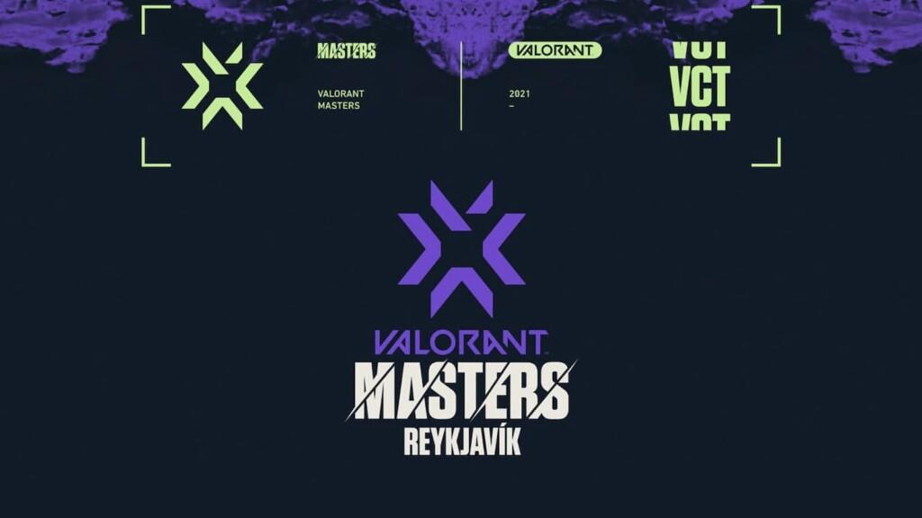VCT Masters Reykjavík