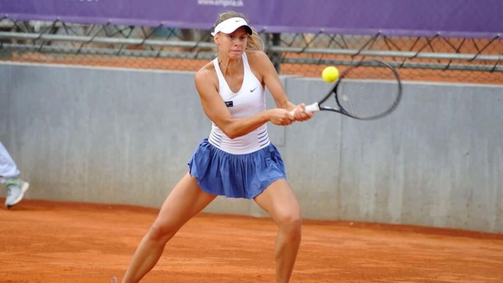 Magda Linette