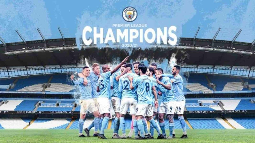 Manchester-City-Premier-League-Champions-2
