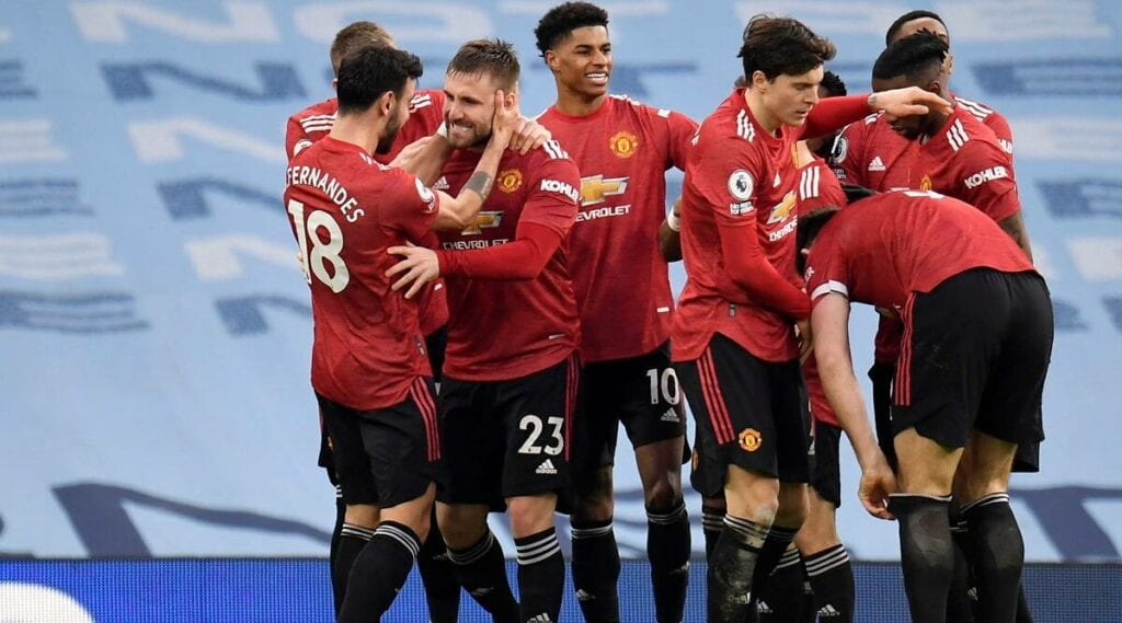 EUROPA League Final: Manchester United vs Villarreal Match Preview, Team  News, Predictions and Streaming Details » FirstSportz