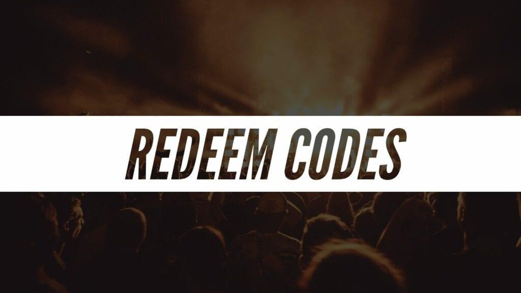 FirstSportz special codes