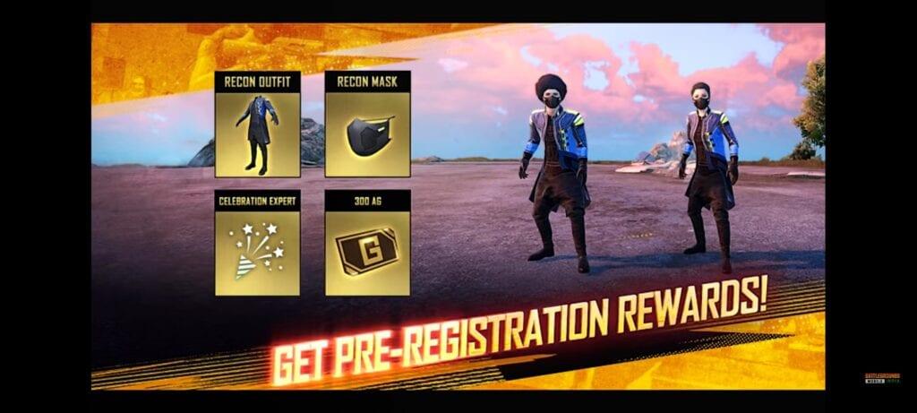 Screenshot 20210518 070159 - FirstSportz