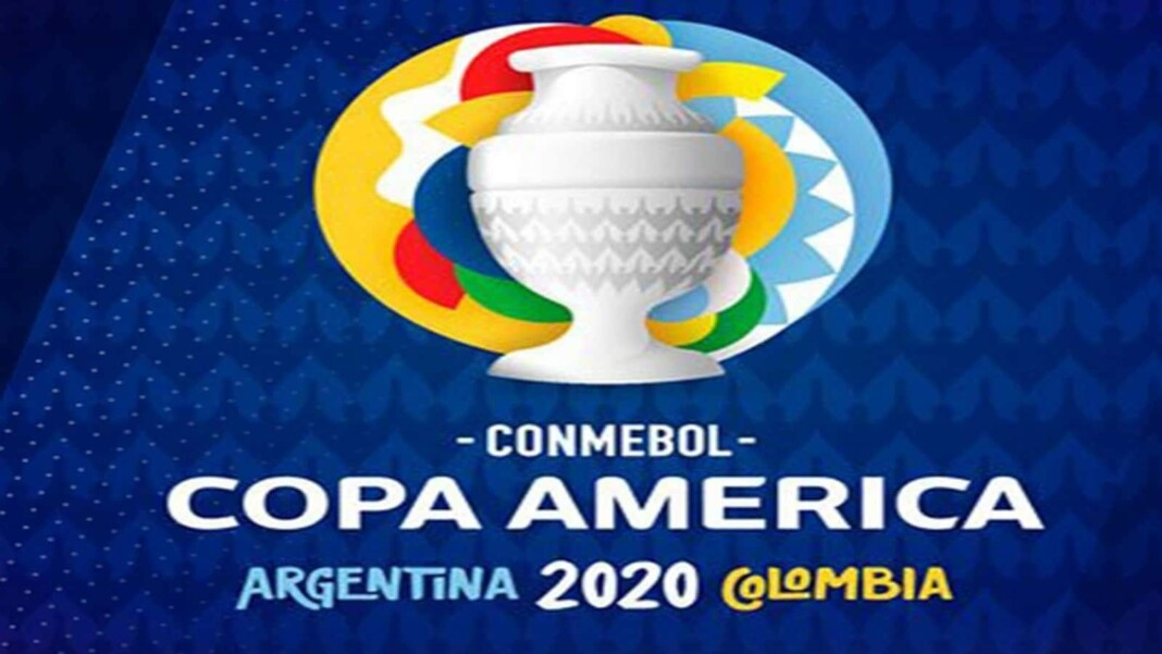 BREAKING: Copa America 2021 to be hosted in Brazil, confirms CONMEBOL