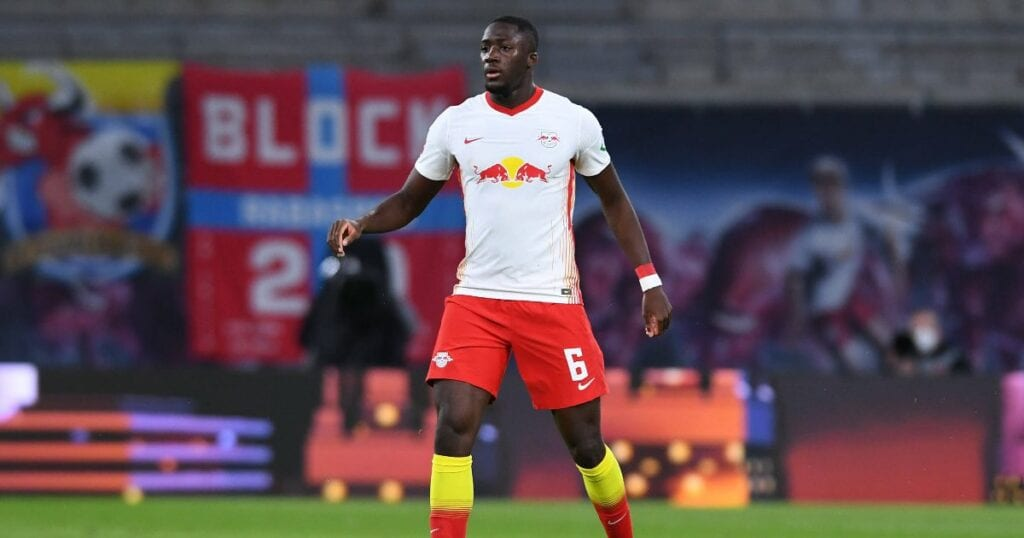 RB Leipzig expect Ibrahima Konate to join Liverpool this summer and are waiting for official confirmation