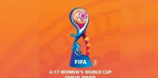 India is scheduled to host the U-17 Women's World Cup from October 11 to 30 next year: FIFA