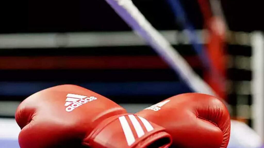 Boxing (Representational Image)