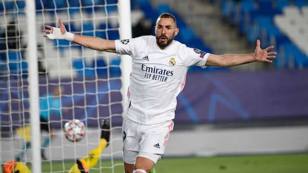 Karim Benzema likely to be added to the 26-man roster by Didier Deschamps ahead of the European championships