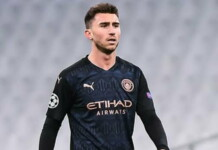 FIFA approves Laporte's change of national allegiance to Spain