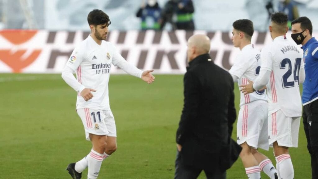 Top European leagues and UEFA's major competitions adopted the five substitutions rule