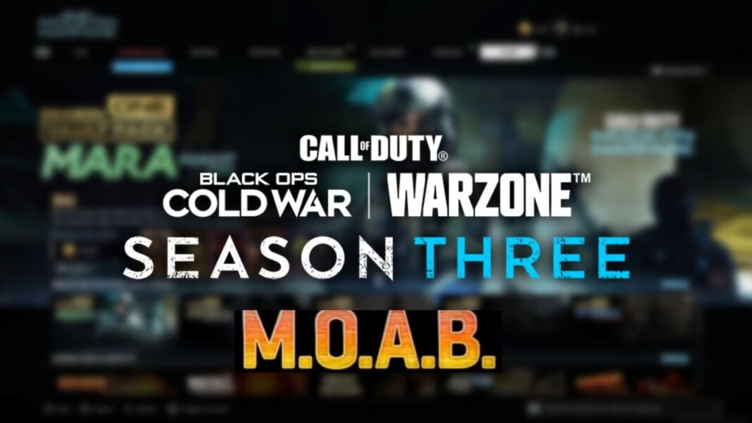 moab bundle in warzone