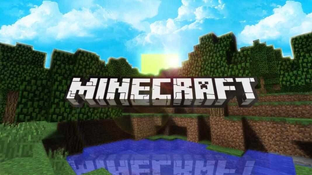 5 rare Biomes in Minecraft