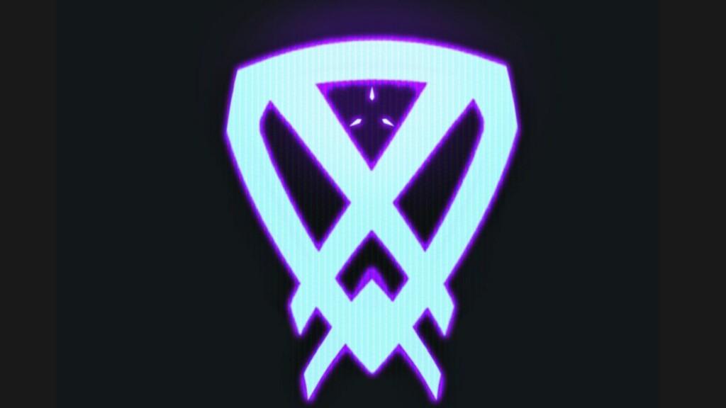 New Agent - Valorant YR1