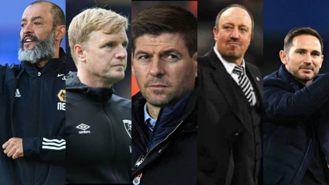 Steven Gerrard, Frank Lampard, Carlo Ancelotti, Liverpool FC, Chelsea FC