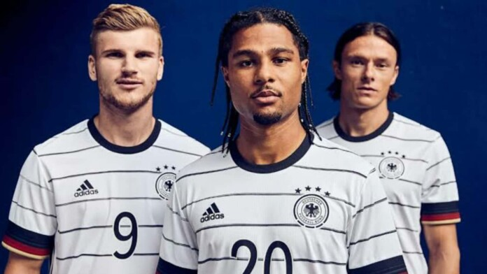 EURO 2020 GERMANY PREVIEW