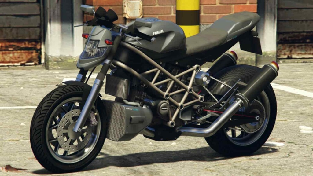 Apartment Heists in GTA Online Explained