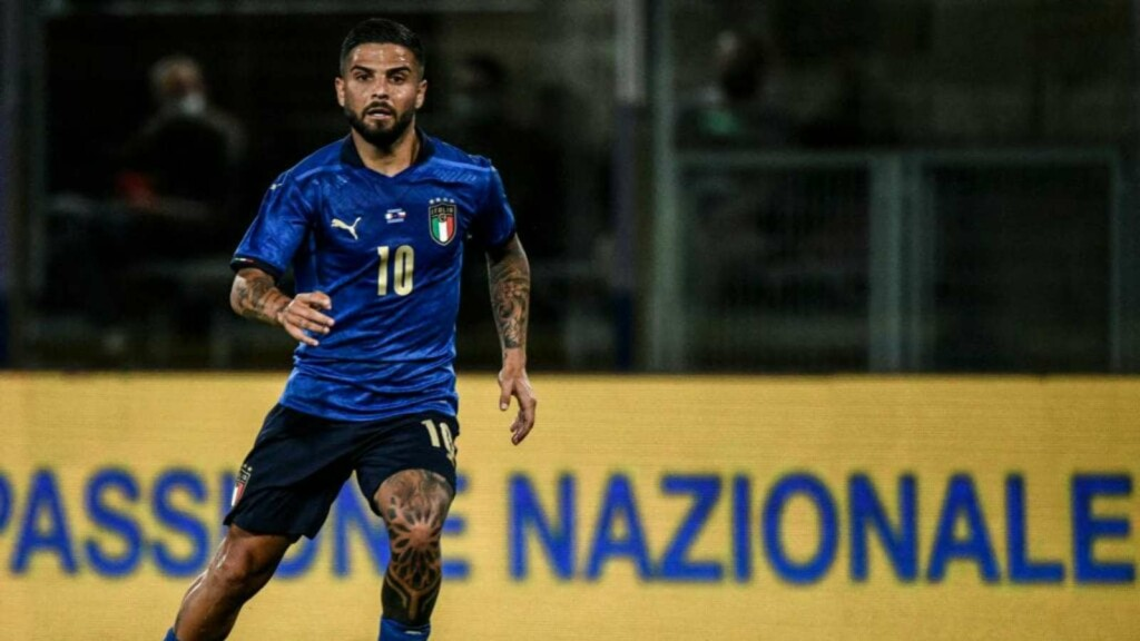 EURO 2020 Italy Preview