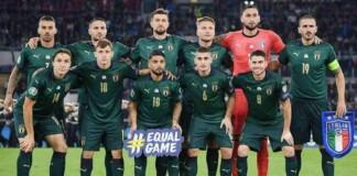 Euro 2020 Belgium Vs Italy Live Stream