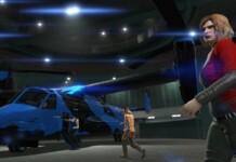 Doomsday Heist In GTA Online Explained: