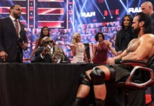 wwe hell in a cell 2021 live