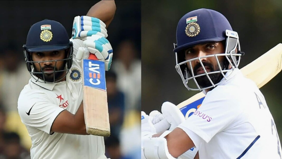 top 6 batting performances by Indian batsmen